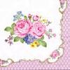 Цветы - розы (25)