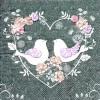 Любовь и ангелы (13)