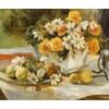 Цветы и букеты (250)
