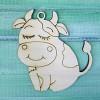 Бирочки - год быка (6)