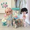 Куклы и все для них (80)