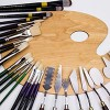 Кисти и инструменты (87)