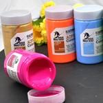 Ультраматовые (меловые) краски