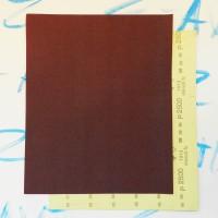 Наждачная бумага. Р2500, 28х23 см.
