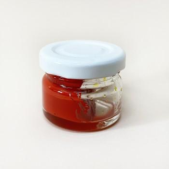 Пигментная паста Artline, томатная