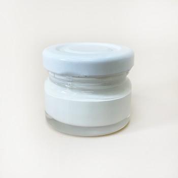 Пигментная паста Artline, белая