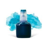 Алкогольные чернила Artline Alcohol Ink, небесно-голубой, 20мл.