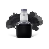 Алкогольные чернила Artline Alcohol Ink, черный, 20мл.